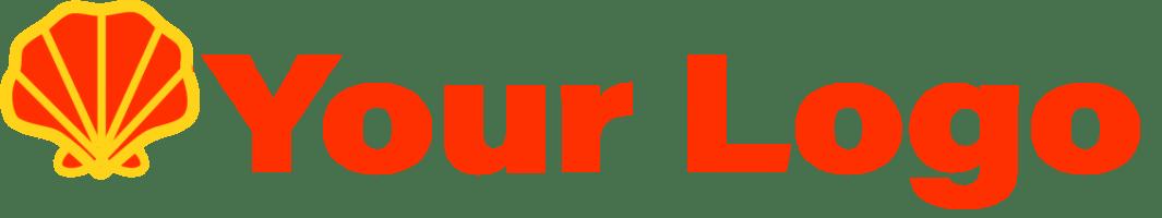 Sponsoring-Hydrogen-Online-Conference-3