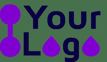 Sponsoring-Hydrogen-Online-Conference-8
