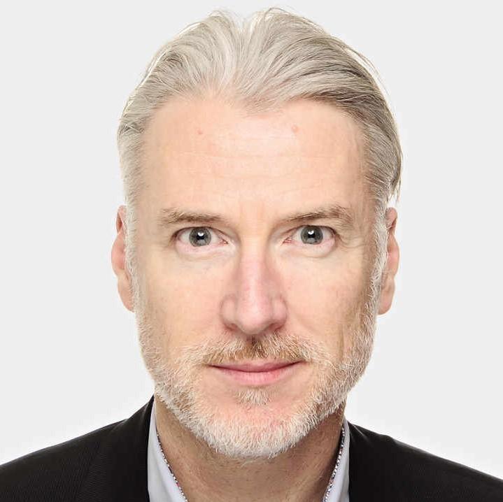 Kurt-Christoph von Knobelsdorff