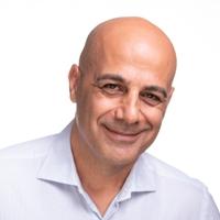 Rami Reshef