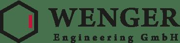 Wenger Engineering GmbH - HOC 2021 Sponsor