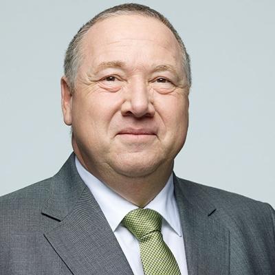 Marcel Pawlicek