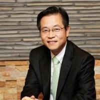 Dr. Sae Hoon Kim
