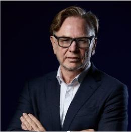 Dr. David Wenger