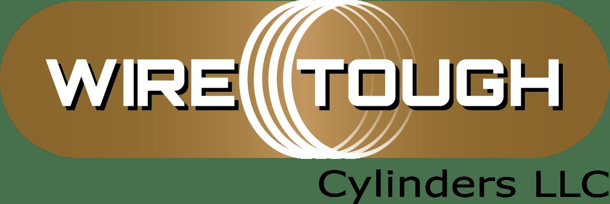 Sponsoring-Hydrogen-Online-Conference-6